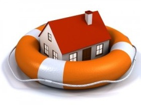 Mortgage insurance1
