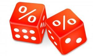interest-rates-dice-jan-13-breakout