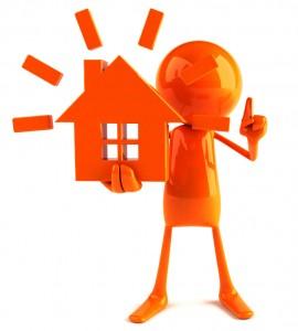 homebuyer-clipart-orangeguyholdinghousehouseb0001b
